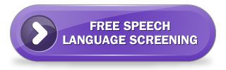 Free Speech Language Screening
